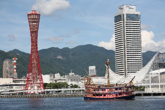 神戸資格開業起業ベビーリフレヘッドサロン1日講座